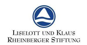 logo_rheinberger_stiftunglogo