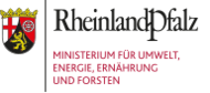 csm_rlp-logos-mueef_7b172aedda