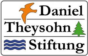 logo_theysohn